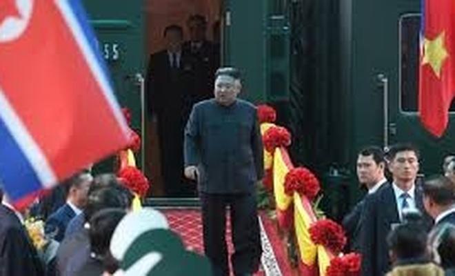 Kuzey Kore 'cinsel sapkınlığa' savaş açtı