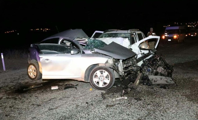 Alkollü sürücünün ehliyetine 2036'ya kadar el konuldu
