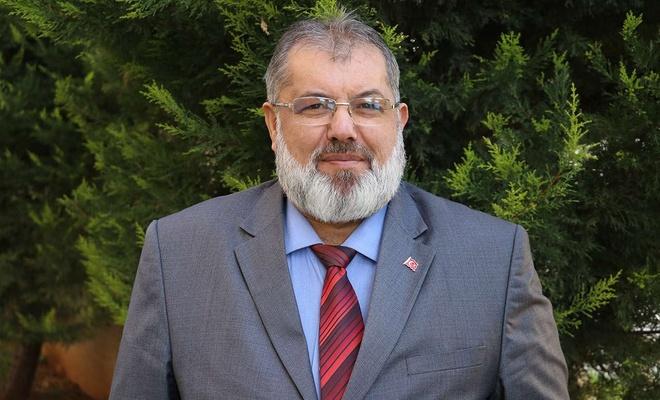 """Ailenin korunması için """"İstanbul Sözleşmesi""""nin iptali isteniyor"""