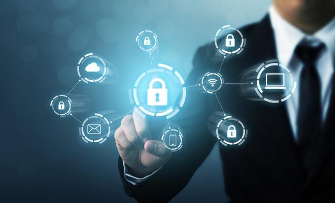 Yerli ve ücretsiz siber güvenlik hizmeti