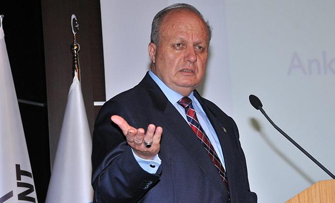 ASO Başkanı da tatilin uzatılmasına karşı