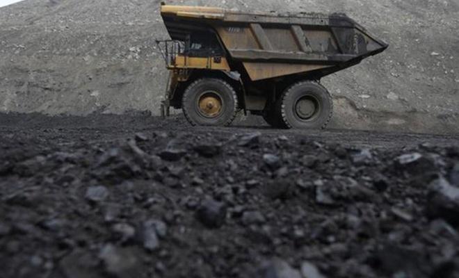 Kolombiya'da kömür madeninde meydana gelen patlamada 11 kişi öldü