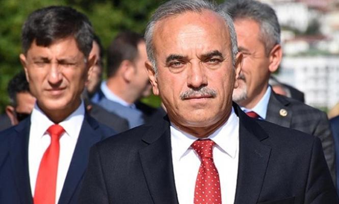 Ordu`nun yeni Büyükşehir Belediye Başkanı belli oldu