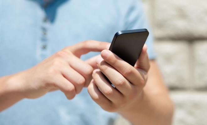 Mobil iletişim tarifelerine zam geldi