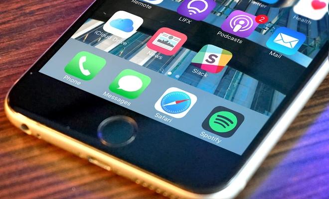 Apple Safari'de 5 tehlikeli açık!