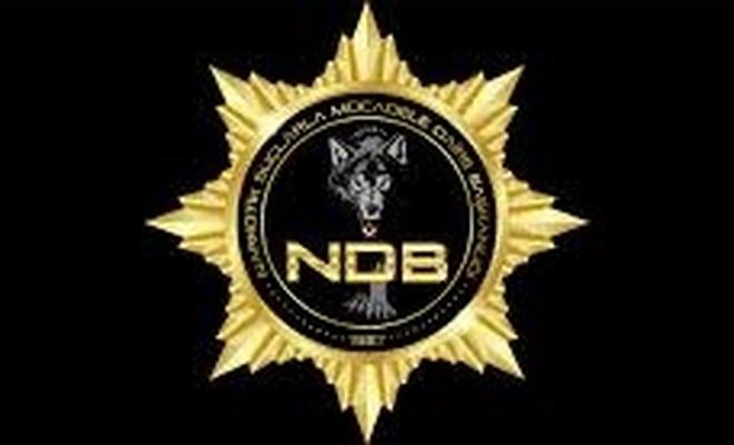 Büyük uyuşturucu operasyonlarında 3 bin 831 şüpheli gözaltına alındı