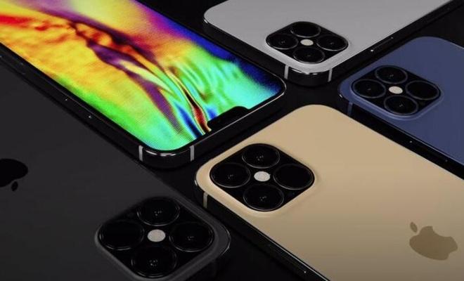 Dolandırıcılar, iPhone 12 modelleri üzerinden kullanıcıları tuzağa düşürüyor