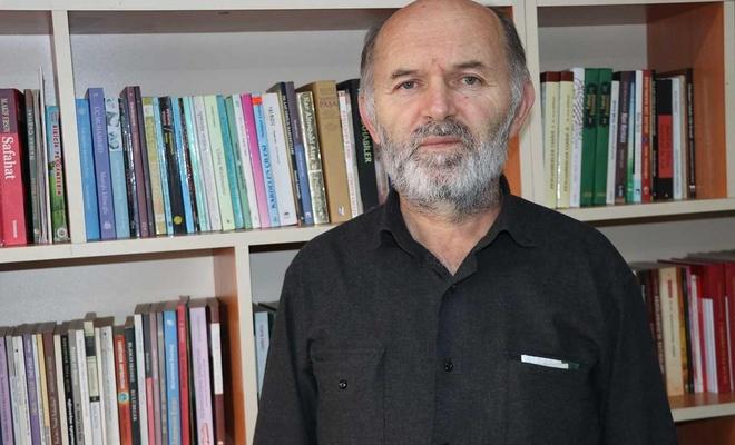 """Aileyi yıkan """"İstanbul Sözleşmesi"""" 8 yıl önce yasalaştı"""