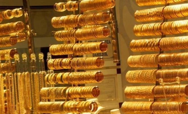 Altın alacaklara uyarı!