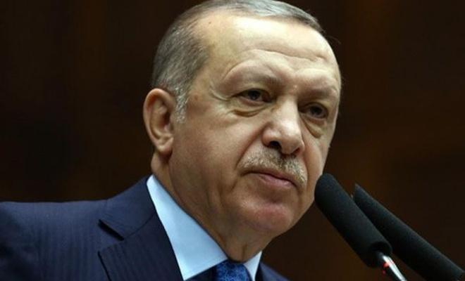 """""""Suriye konusunda Türkiye kimsenin mutlak yanında veya karşısında değildir"""""""