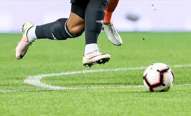 UEFA, İngiliz devini Avrupa'dan men etti!