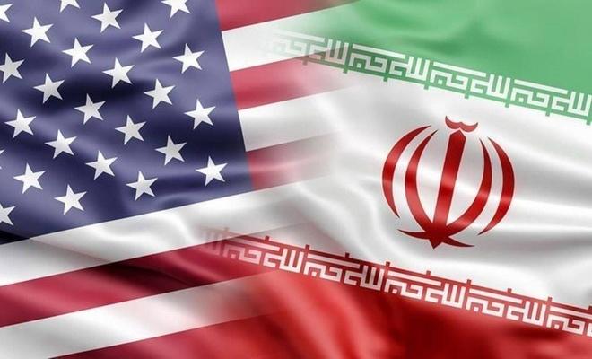 İşgalci ABD'den İran'ın yeni Cumhurbaşkanı Reisi'ye