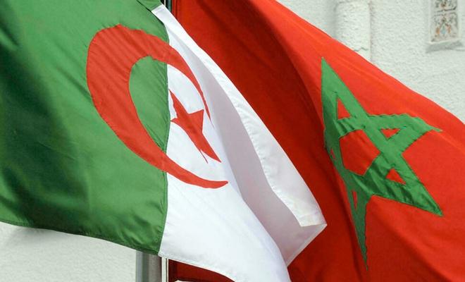 Cezayir ile Fas arasında gerginlik tırmanıyor