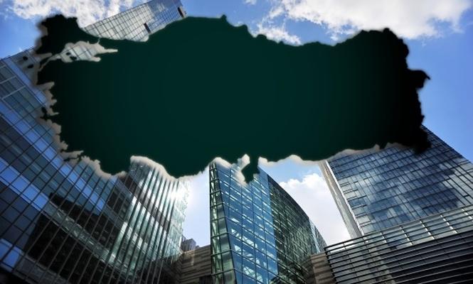 Türkiye`nin en büyük özel şirketleri belli oldu