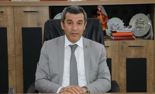 Malatya'ya 70 milyon TL tutarında yatırım