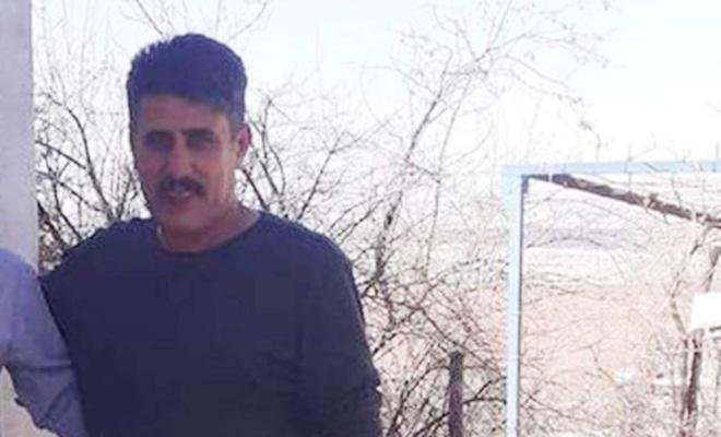Gaziantep'te bir kişi sopalarla dövülerek öldürüldü