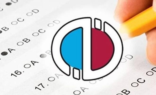 AÖF sınav sonuçları açıklandı