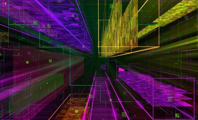 Kuantum teknolojisinde çığır açan gelişme: İnternet hızı 10 kat artabilir