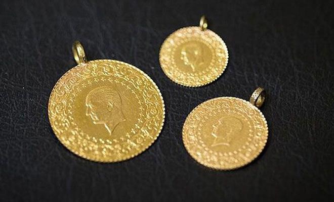 HSBC altın tahminini açıkladı! 2021'de gram altın ne kadar olacak?