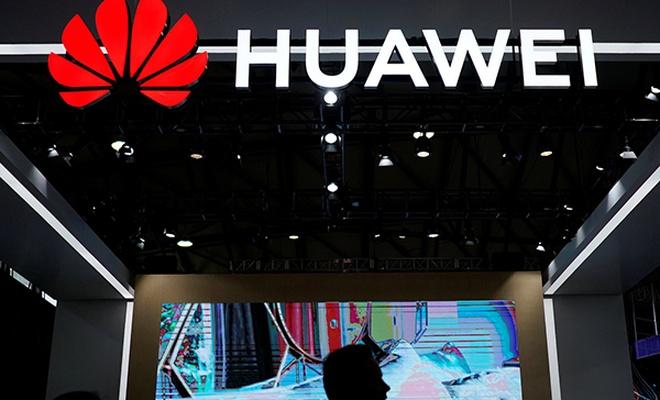 Huawei krizinde bir gözaltı daha