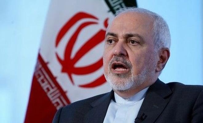 Bolton'un ardından... İran, olası Ruhani-Trump görüşmesini reddetti