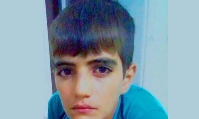 Arkadaşı tarafından bıçaklanan çocuk hayatını kaybetti