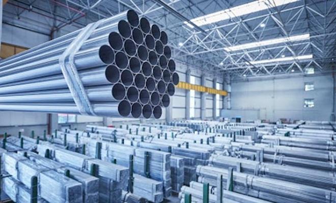 Alman sanayi devi Türkiye'deki tesisini satıyor