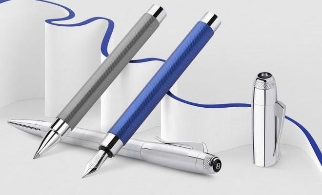 Dünyanın ilk kalem festivali İstanbul`da yapılacak