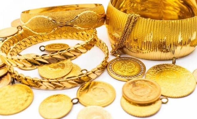 Altın fiyatlarıyla ilgili yeni açıklama: Ülkeler harekete geçti, 389 TL'yi görürse şaşırmayın