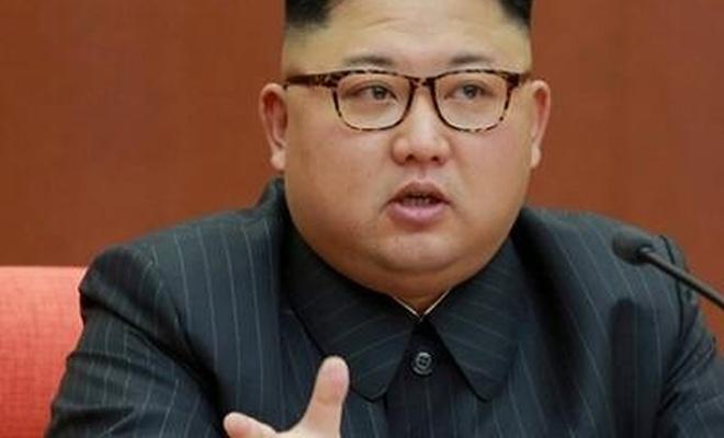 Güney Kore milletvekili Ji Seong-ho: Kim Jong Un öldü