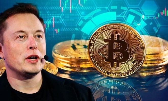 Elon Musk, en zenginler listesinde ikinciliği de kaybetti