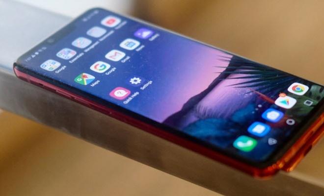 Akıllı telefon alanlara kötü haber! Yüzde 50 artırıldı