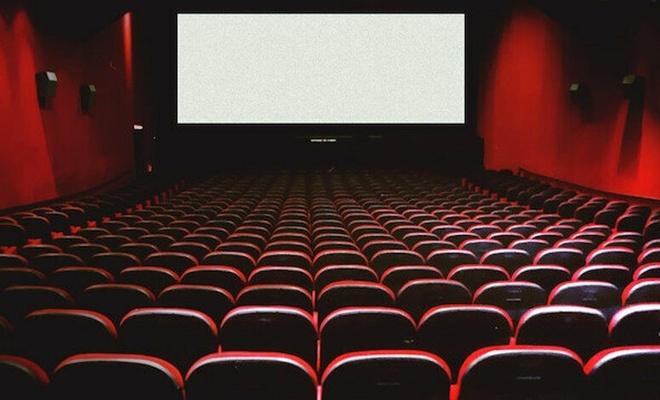 Sinemaya 14 milyon 250 bin liralık yeni destek