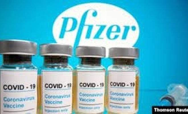 Pfizer delta varyantına karşı ne kadar etkili?