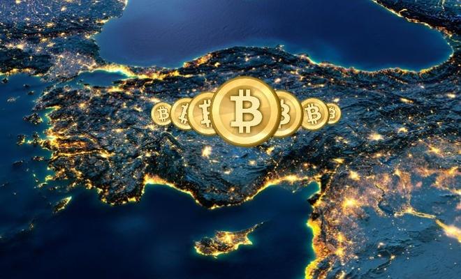TCMB'den kritik kripto para kararı