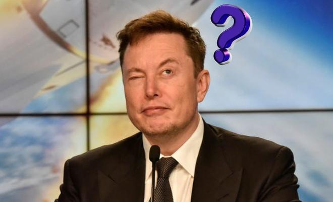 """""""Aynı gün 4 test yaptırdım: 2'si pozitif, 2'si negatif çıktı!"""""""