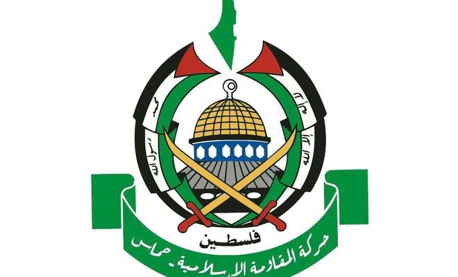 HAMAS: Filistin davası var olmaya devam edecek