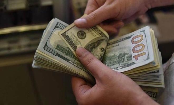 Türkiye'de kamu borçluluğu GSYH'nın yüzde 41,6'sına çıktı