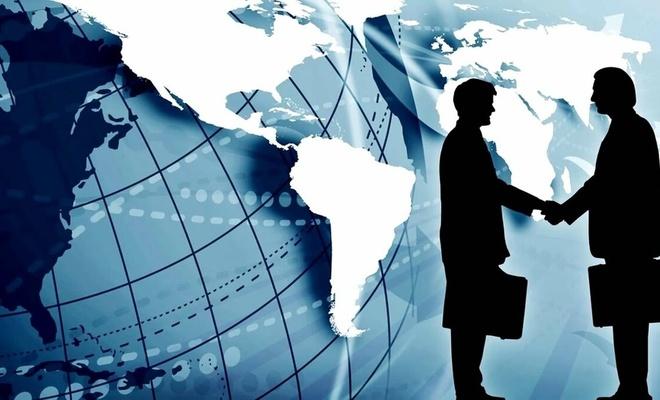Türkiye'ye yabancı şirketlerden 4,3 milyar liralık yatırım