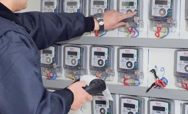 Elektrik faturalarında yeni dönem! Sade hale gelecek
