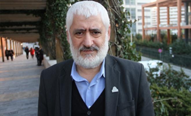 'Abbas, israil'in bir valisi gibi'