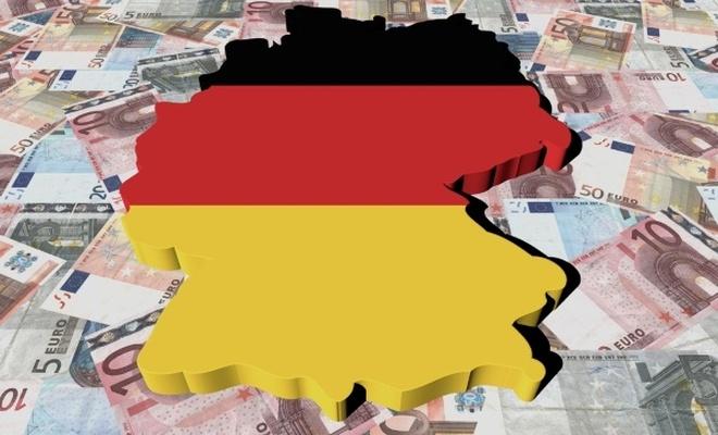 Ticaret savaşları Brexit derken: Alman ekonomisi küçüldü!