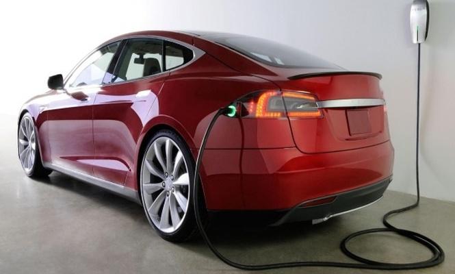 Yerli otomobilde 3 elektrikli model