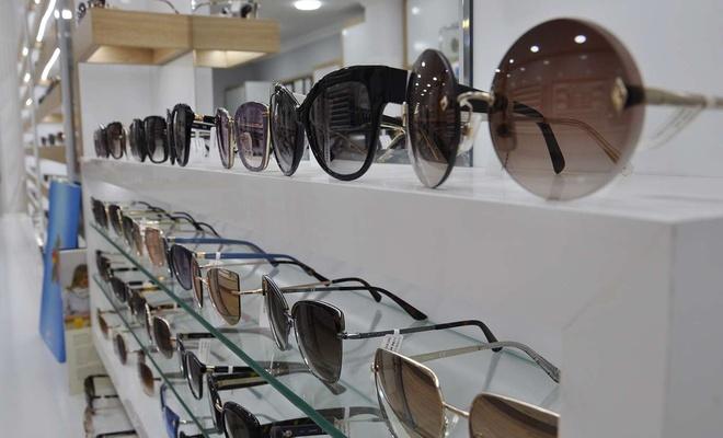 Uzmanlar sahte güneş gözlüğünün körlüğe götürebileceği uyarısında bulundu