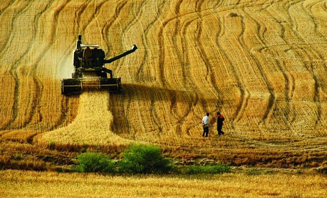 Çiftçilere önemli son gün uyarısı