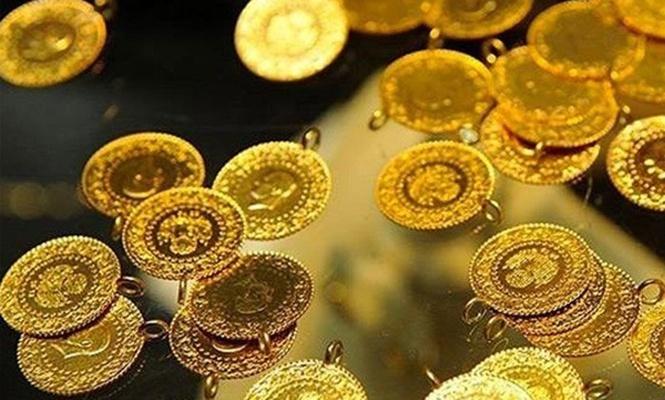 Yüksekova`da 20 kilo gümrük kaçağı altın ele geçirildi