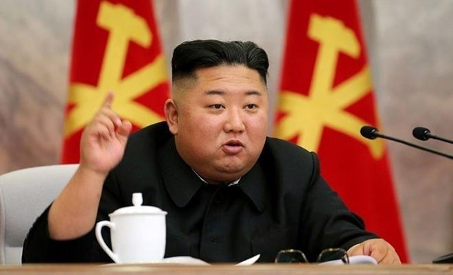 Kim Jong-un eğitim bakanını öldürtmüş!