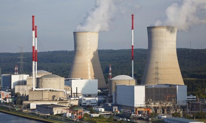 Nükleer santrallerin ömrünü 60 yıla uzatan yöntem