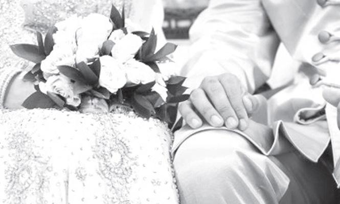 İslam`da Aile Hukuku 3 - Erkeğin Eşi Üzerindeki Hakları