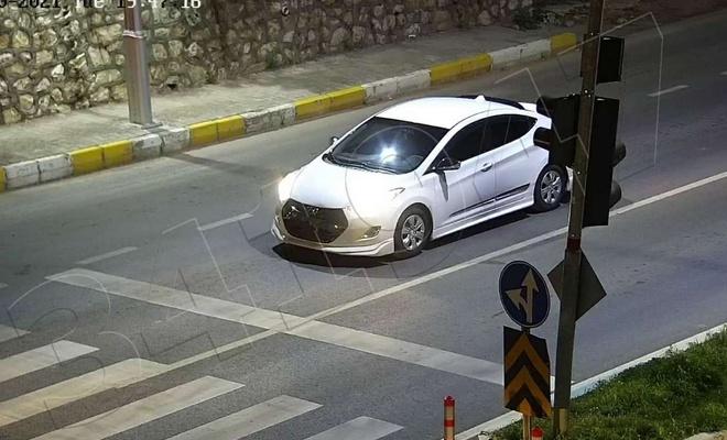 Tunceli'de seyahat izin belgesi olmayan araçlar MOBESE'ler tarafından tespit edilecek